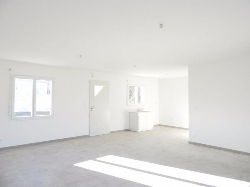 Vente maison / villa Saint sulpice de royan 232100€ - Photo 7