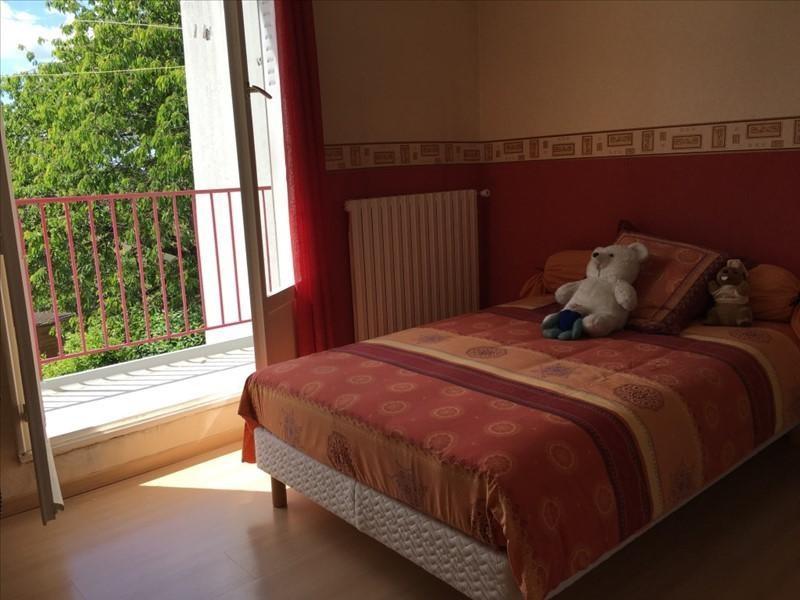 Vente maison / villa Yzeure 110250€ - Photo 2