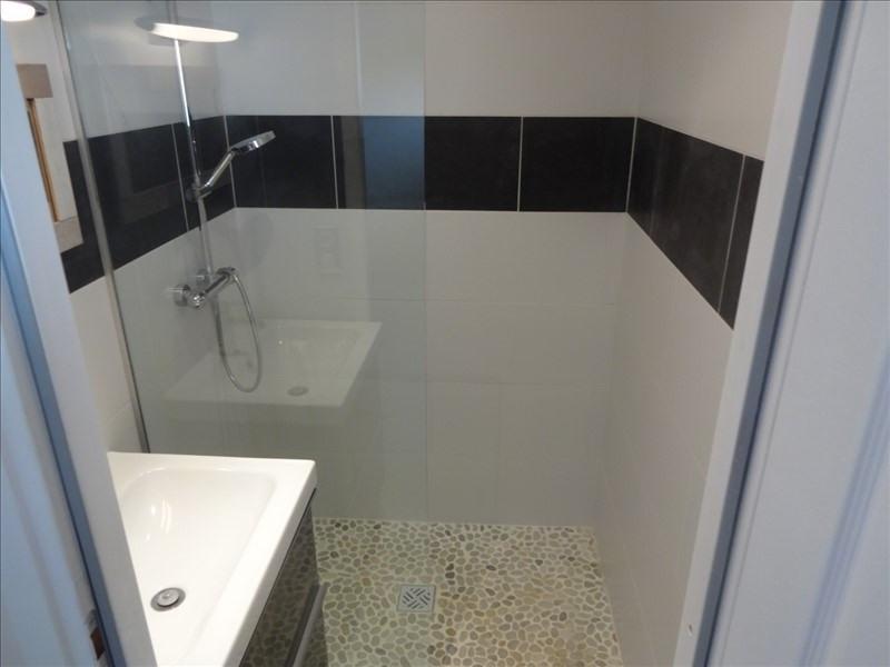 Deluxe sale house / villa Canet en roussillon 550000€ - Picture 12