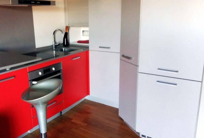 Vente appartement Hendaye 153700€ - Photo 2