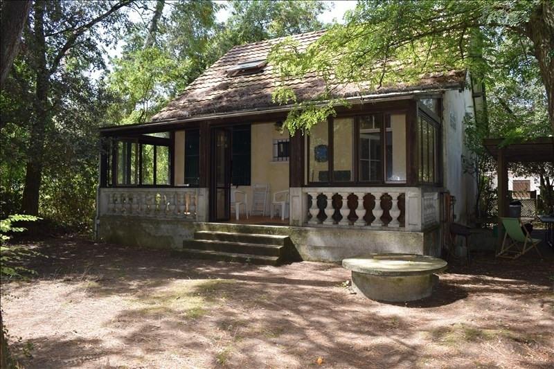 Vente maison / villa St brevin l ocean 365750€ - Photo 1