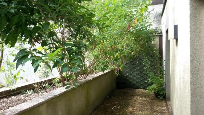 Location appartement Aix les bains 885€ CC - Photo 3