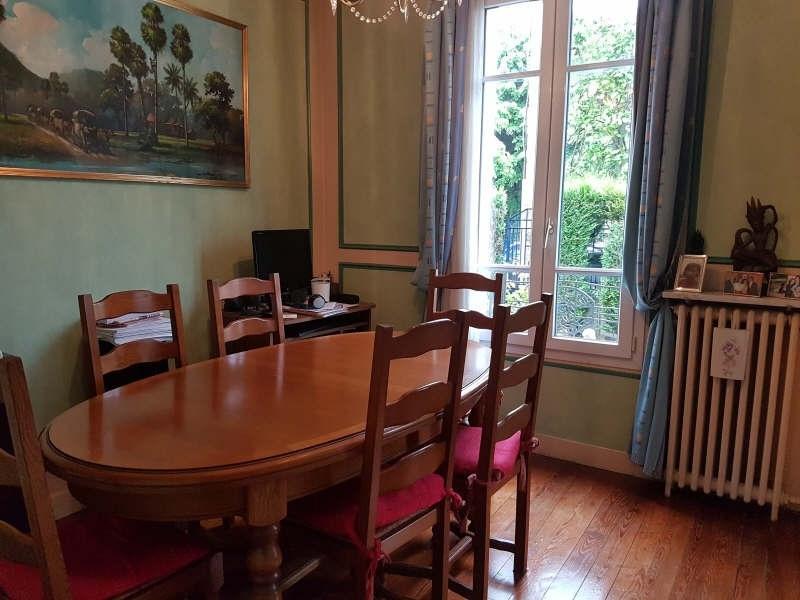 Vente maison / villa Sartrouville 455000€ - Photo 4