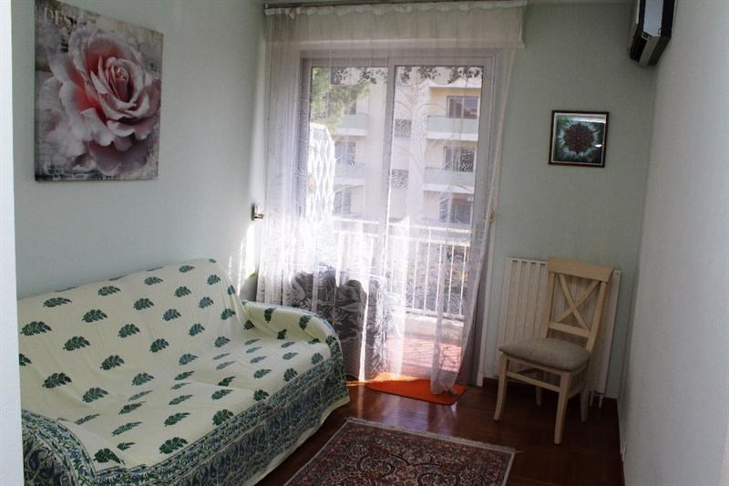 Sale apartment Antibes 328 000€ - Picture 4