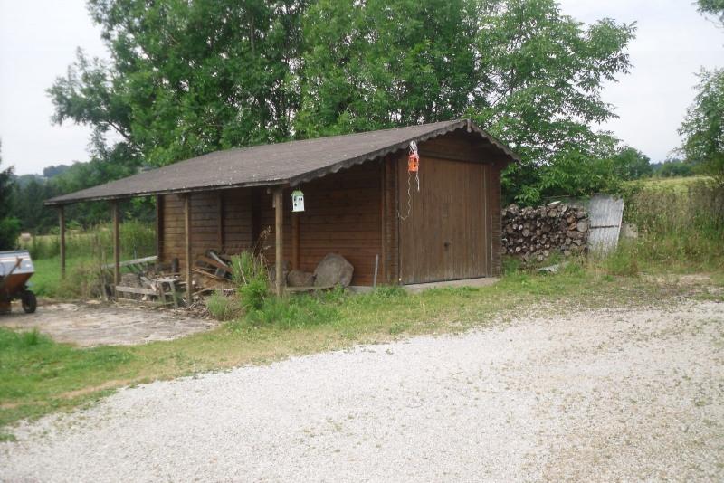 Vente maison / villa Ayn 229000€ - Photo 3