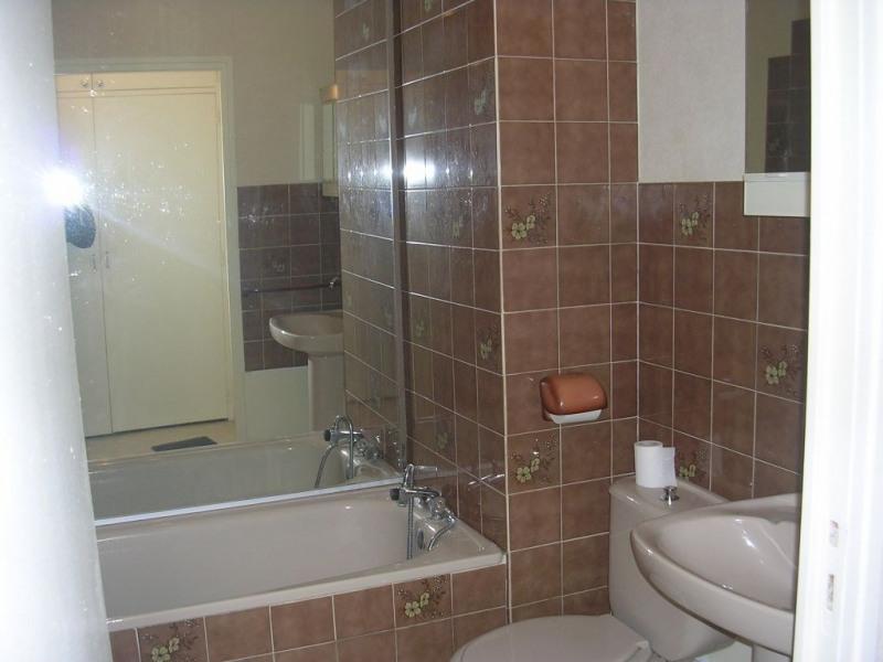 Rental apartment Toulouse 465€ CC - Picture 7