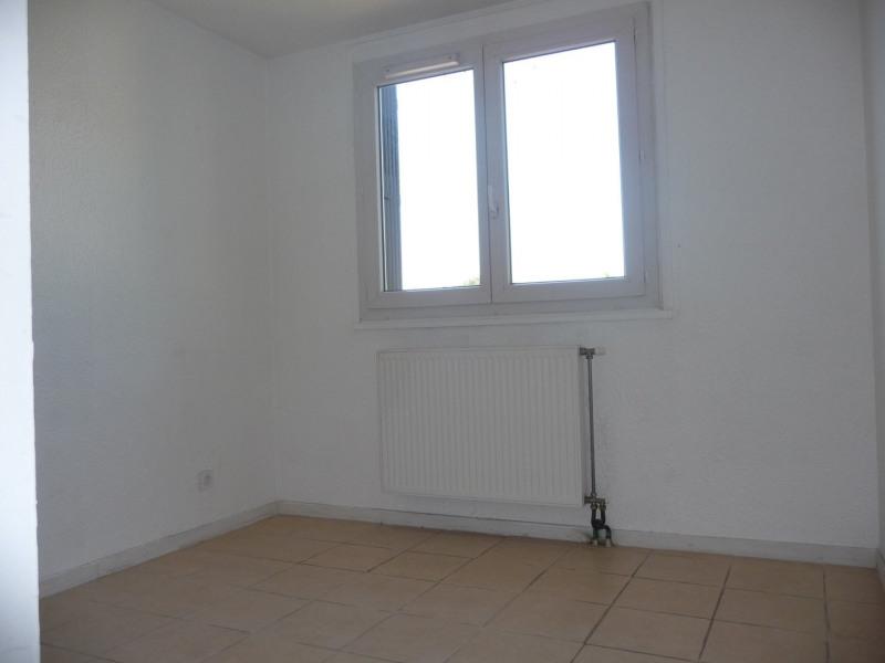 Venta  apartamento Sanary sur mer 199000€ - Fotografía 9