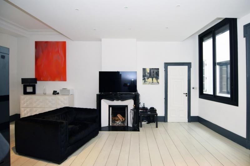 Deluxe sale apartment Toulouse 700 000€ - Picture 5
