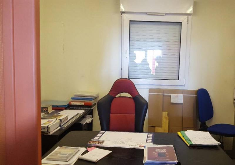 Sale empty room/storage Branges 295000€ - Picture 8