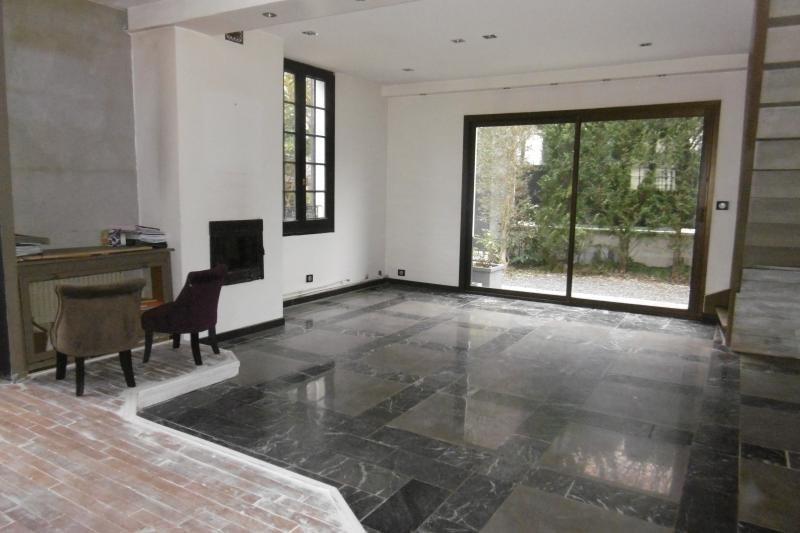 出售 住宅/别墅 Le perreux sur marne 730000€ - 照片 1