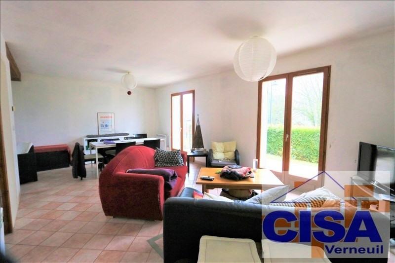 Vente maison / villa Clermont 178000€ - Photo 2