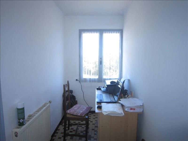 Sale house / villa Audrix 160000€ - Picture 7