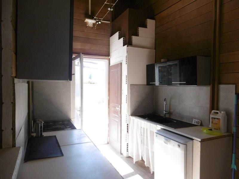 Vente immeuble Oppede 348000€ - Photo 8