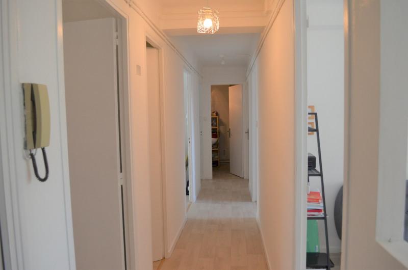 Sale apartment Toulouse 168000€ - Picture 5