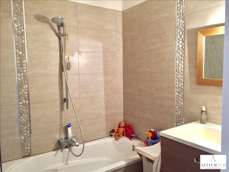 Sale apartment St raphael 225000€ - Picture 5