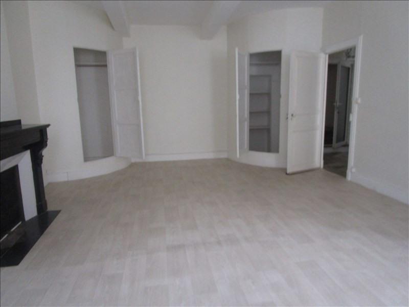Vente maison / villa Carcassonne 250000€ - Photo 6