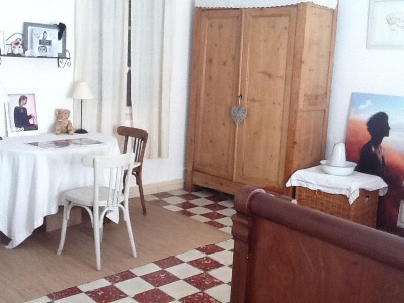 Vente maison / villa Avignon 315000€ - Photo 6