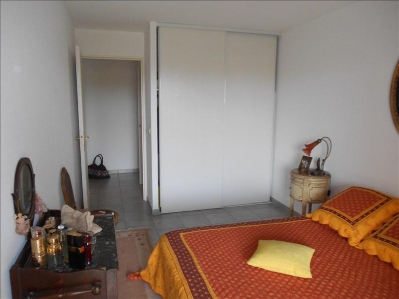 Produit d'investissement appartement Monteux 165000€ - Photo 4