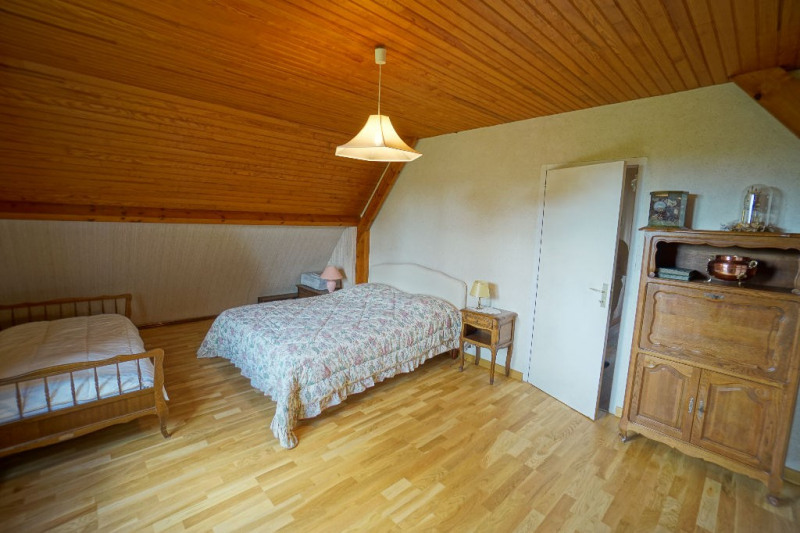 Vente maison / villa Les andelys 232000€ - Photo 13