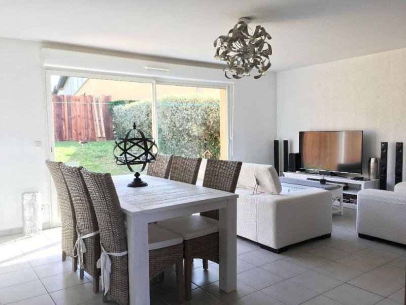 Vente maison / villa Dax 190000€ - Photo 1