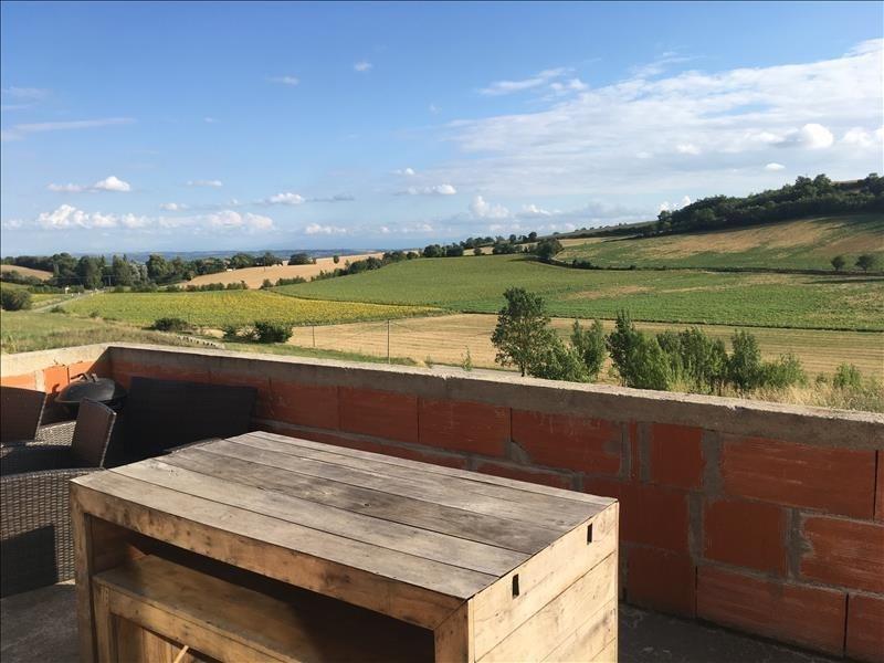Vente maison / villa Revel 202000€ - Photo 3