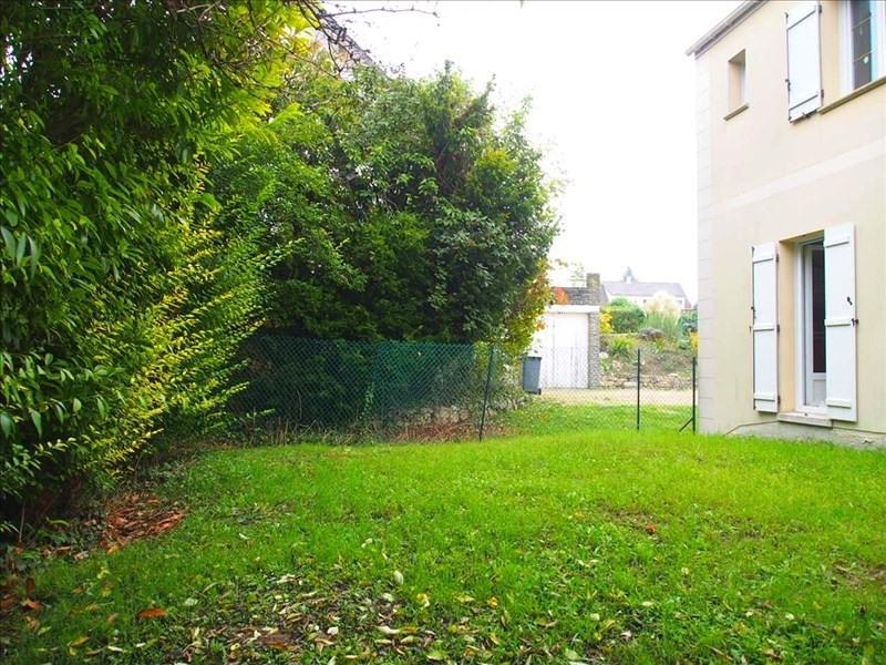 Sale house / villa Chanteloup les vignes 291000€ - Picture 11