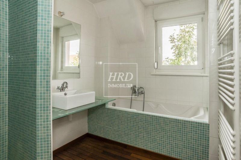 Vente de prestige maison / villa Lingolsheim 559000€ - Photo 6