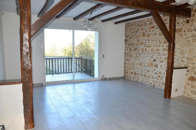 Vente maison / villa Bois le roi 327000€ - Photo 4