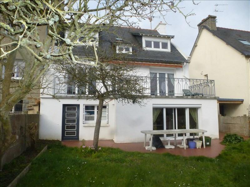 Sale house / villa St brieuc 164610€ - Picture 1