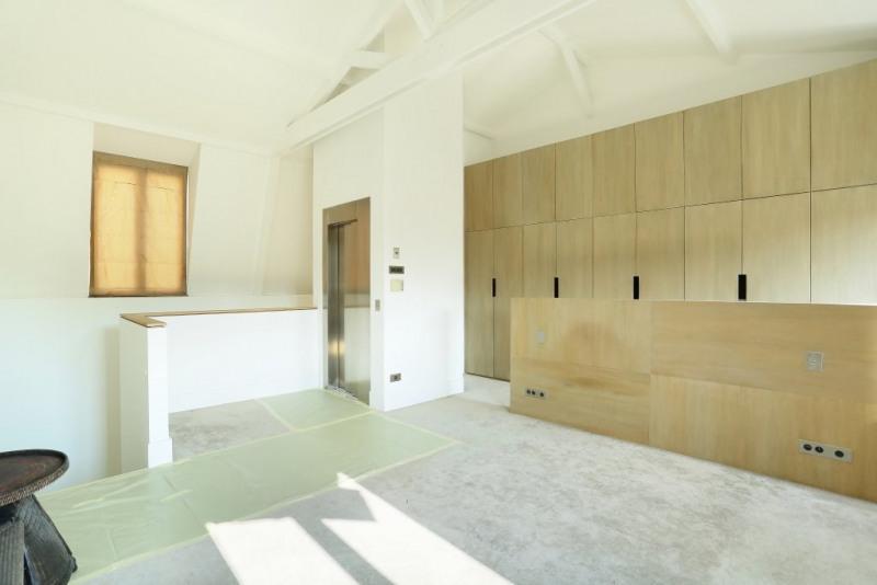 Vente de prestige maison / villa Neuilly-sur-seine 3050000€ - Photo 9