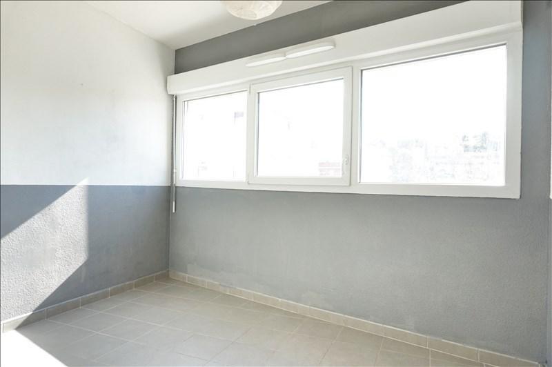 Alquiler  apartamento Montpellier 385€ CC - Fotografía 3