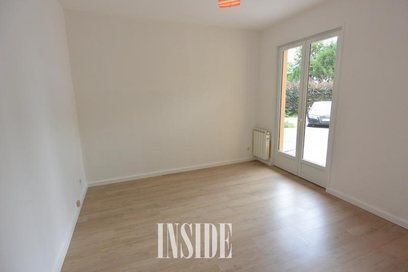 Rental house / villa Echenevex 2250€ +CH - Picture 6