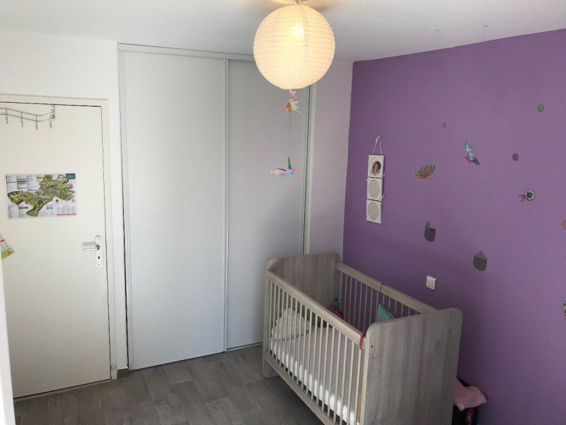 Vente appartement Ajaccio 199000€ - Photo 4