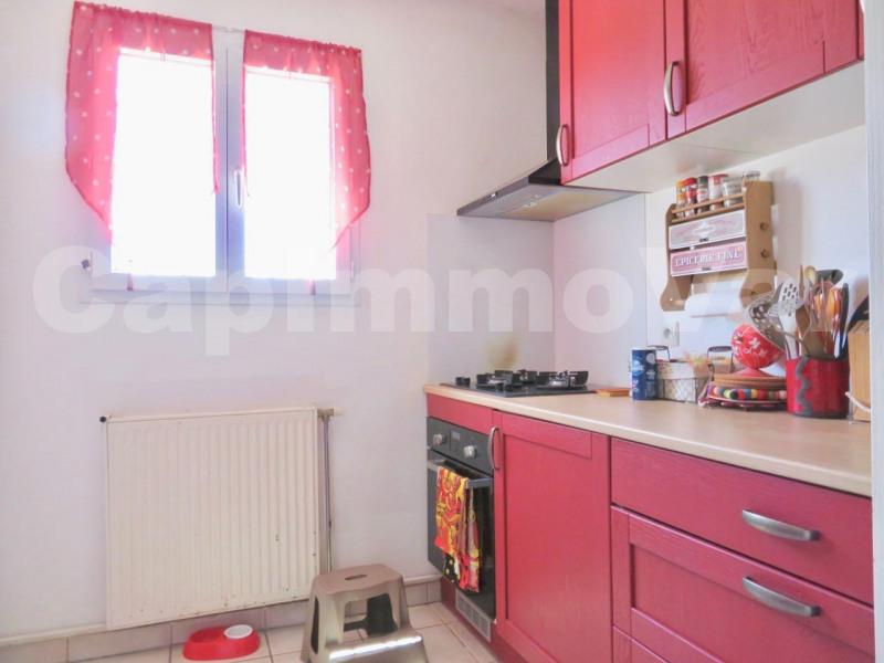 Sale apartment Le beausset 227000€ - Picture 7