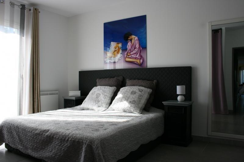Vente de prestige maison / villa Roquebrune sur argens 950000€ - Photo 6