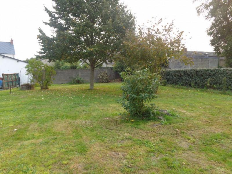 Vente terrain Notre dame des landes 64900€ - Photo 7