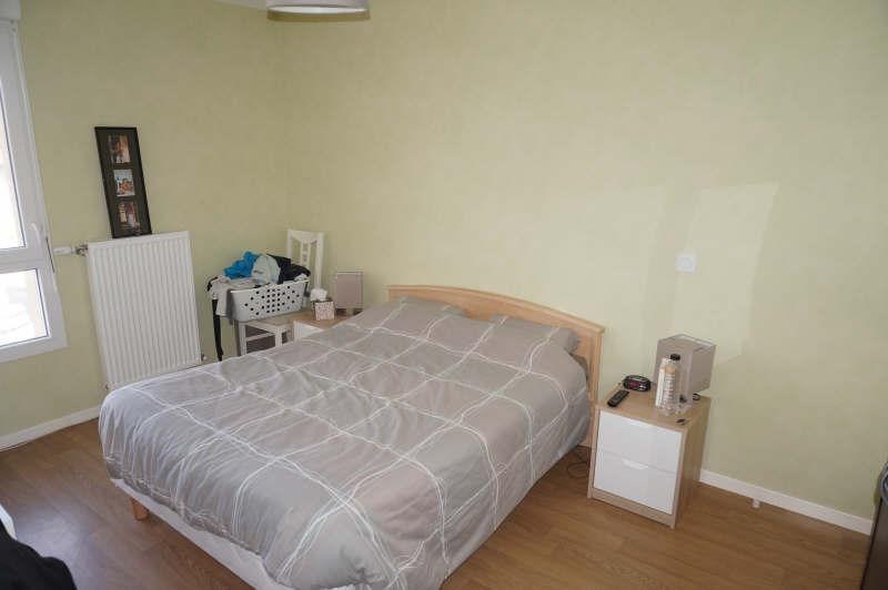 Vente appartement Chasse sur rhone 180000€ - Photo 7