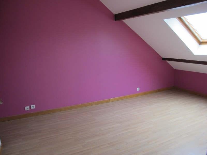 Sale apartment Villeparisis 205000€ - Picture 6