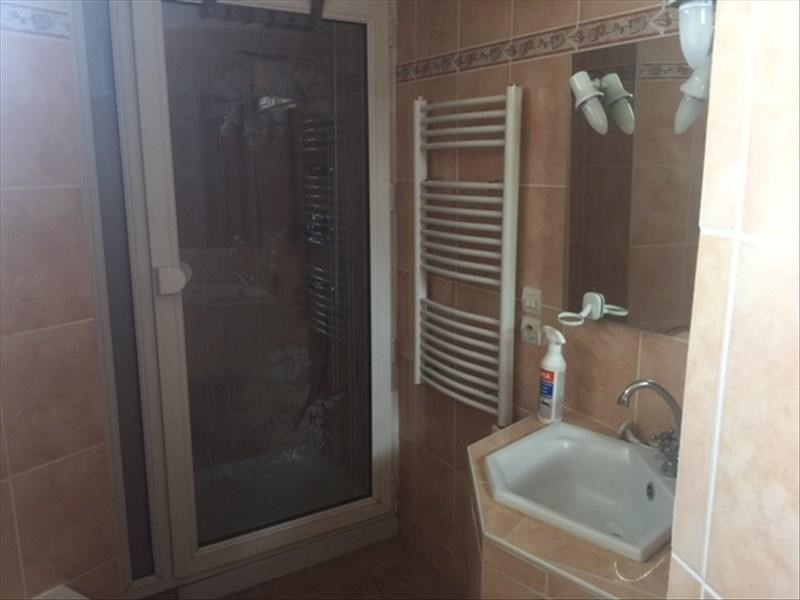 Rental apartment Neuilly en thelle 690€ CC - Picture 5