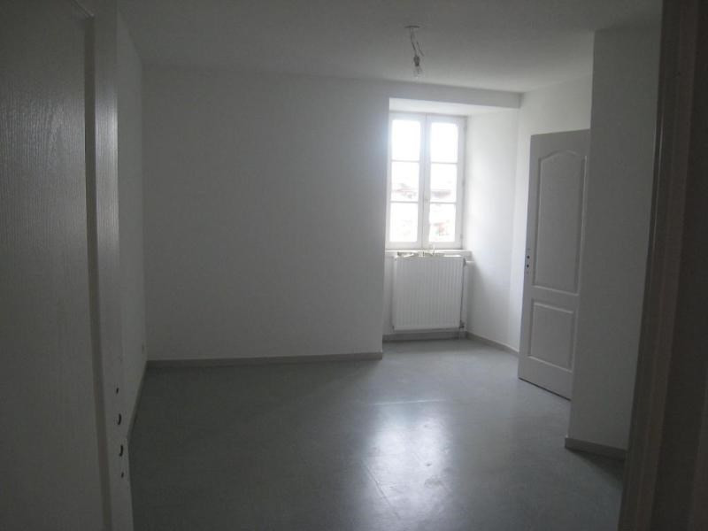 Location appartement La roche sur foron 865€ CC - Photo 4