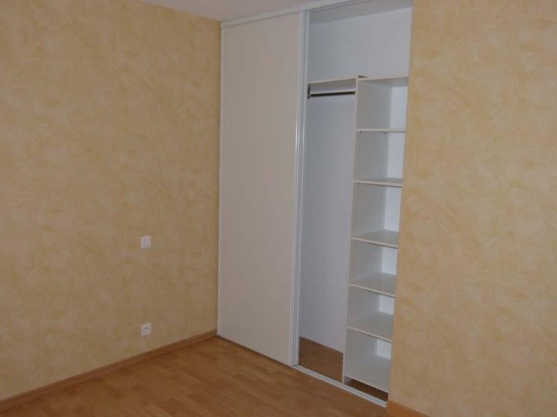 Sale house / villa Ste gemme 170000€ - Picture 9