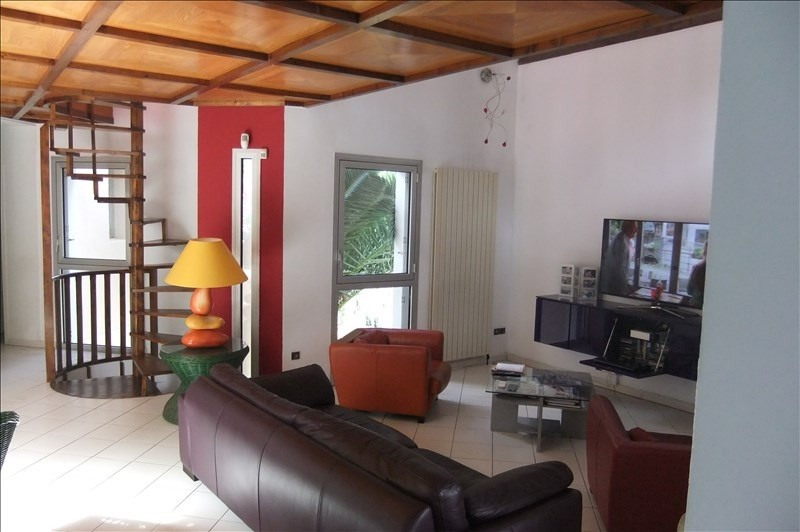 Vente maison / villa Sete 520000€ - Photo 4