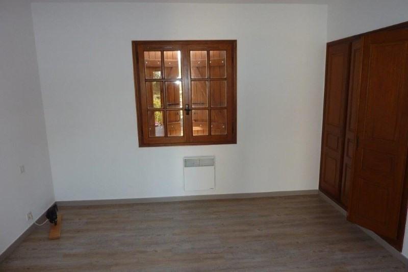 Rental apartment Pietrosella 920€ CC - Picture 3