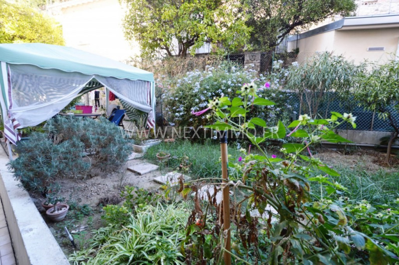 Vente appartement Menton 314 000€ - Photo 2