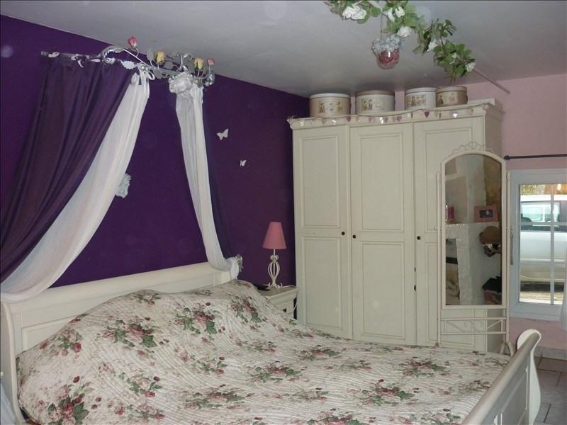 Vente maison / villa Mortagne au perche 149000€ - Photo 8