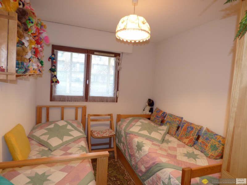 Vente appartement Villers sur mer 103000€ - Photo 3