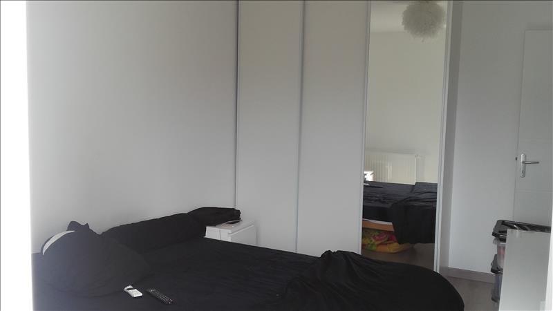 Vente appartement Joue les tours 168000€ - Photo 3