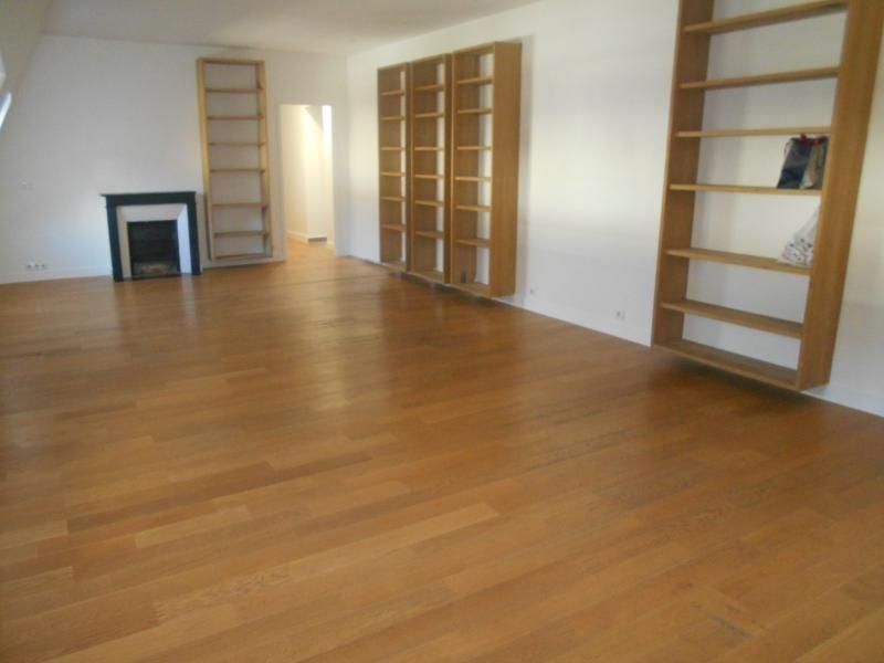 Location appartement Paris 8ème 3290€ CC - Photo 2