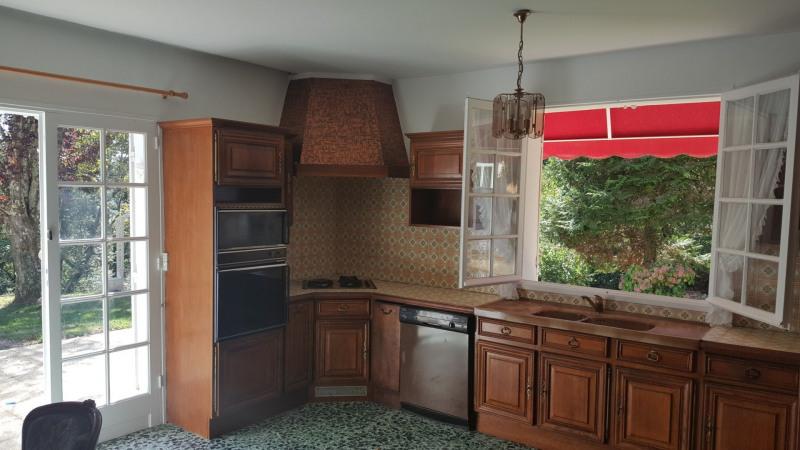 Vente maison / villa Mussidan 190000€ - Photo 4