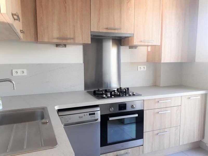 Sale apartment Haguenau 268000€ - Picture 8